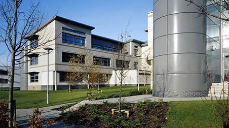 LYIT granted 213 free Springboard Places for...