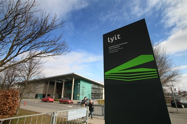LYIT welcomes €0.25 Million funding for Cross-border Further and Higher Education Cluster